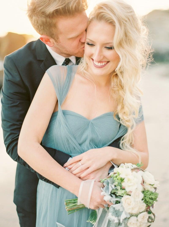 Southern+California+wedding+photographer_25.jpg