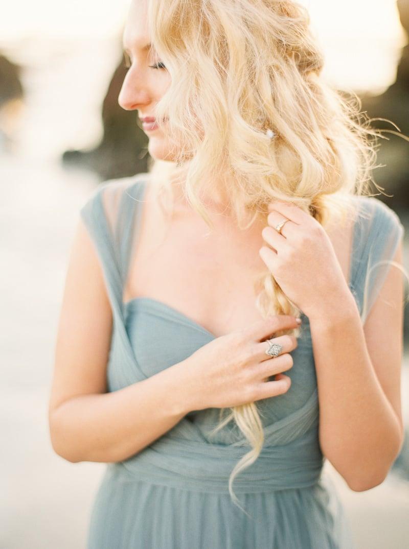 Southern+California+wedding+photographer_26.jpg