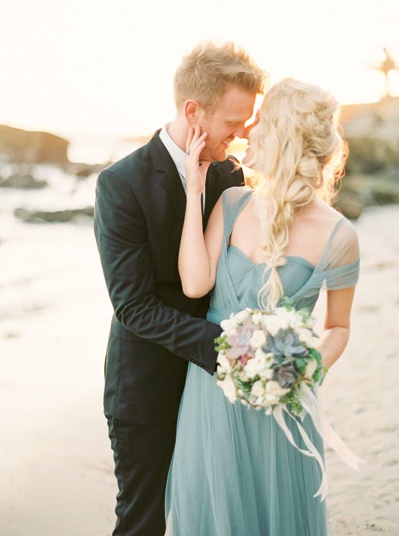 Southern+California+wedding+photographer_27.jpg