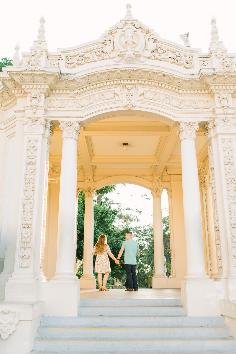 Southern+California+wedding+photographer_13.jpg