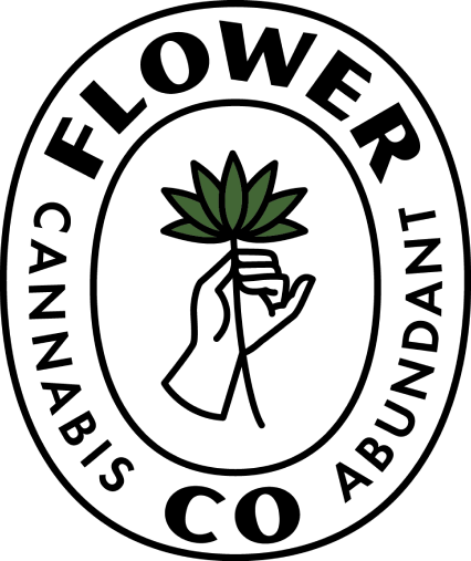 Logo_3x-a937d9bba8fdd457a26f7cd59f7fe992.png