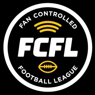 fcfl-logo.png