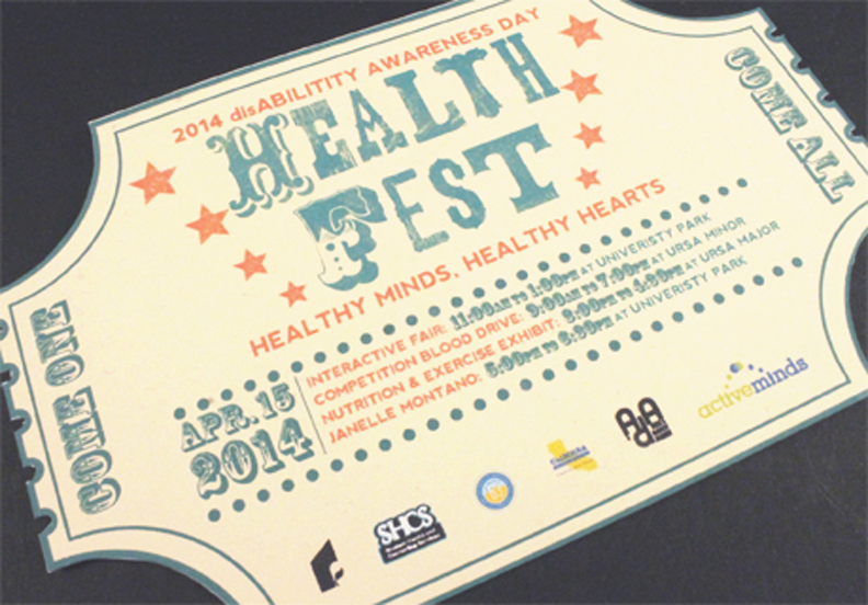 HealthFest_Ticket.jpg