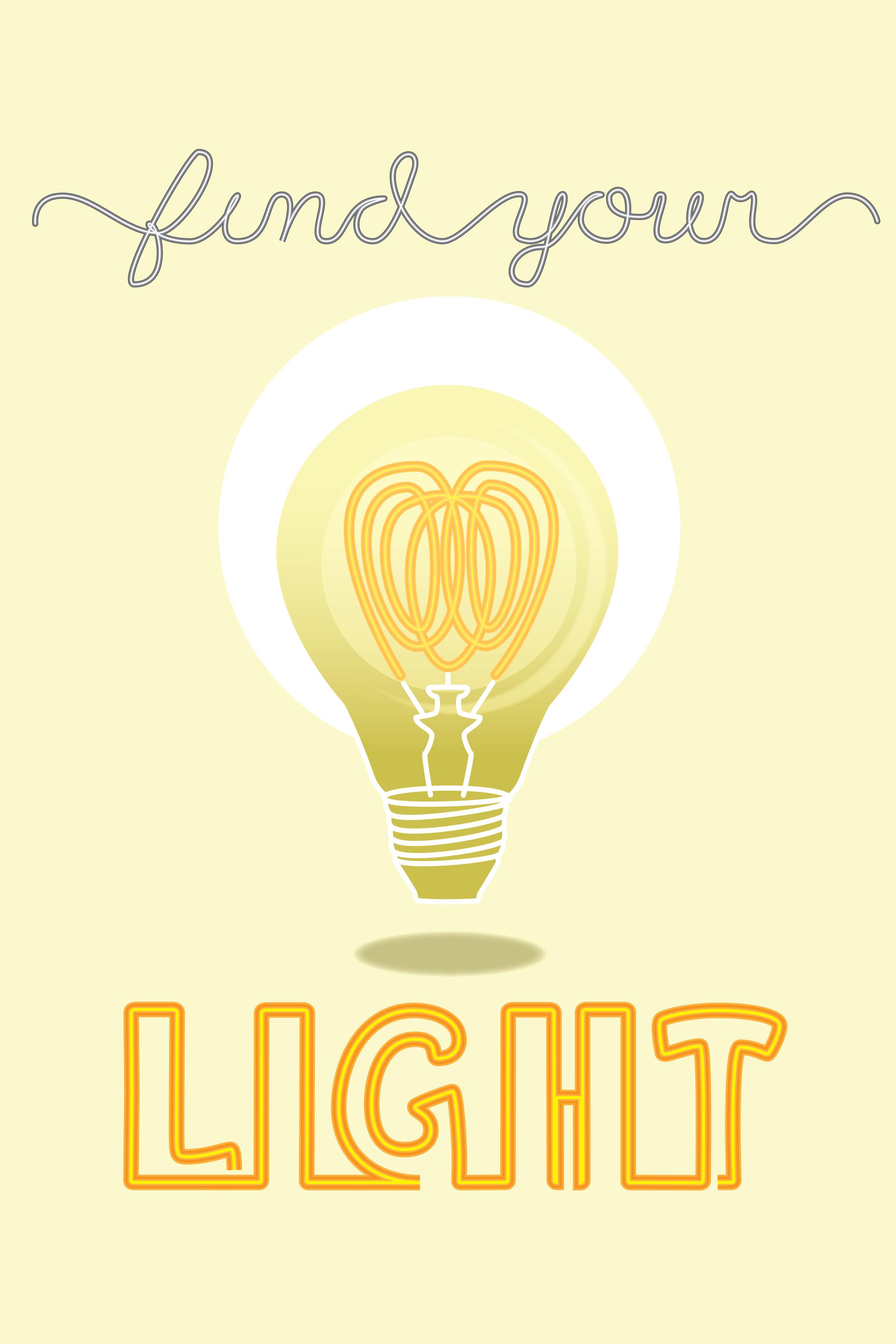 findyourlight.jpg