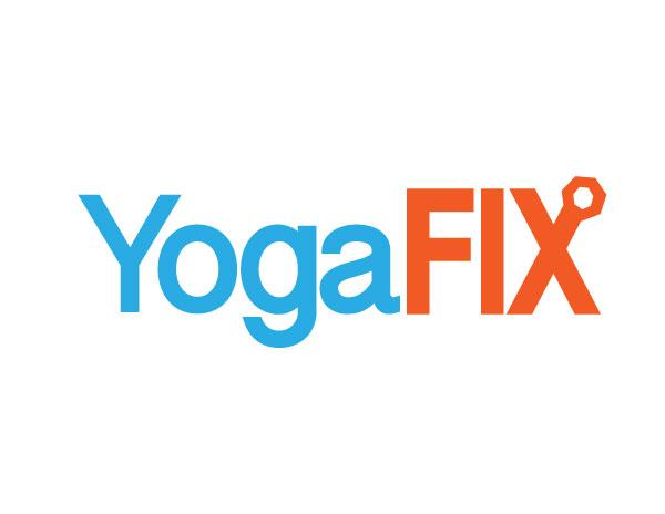 YogaFix3.jpg