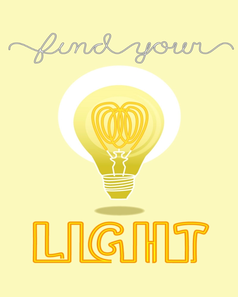 findyourlight(smaller).jpg