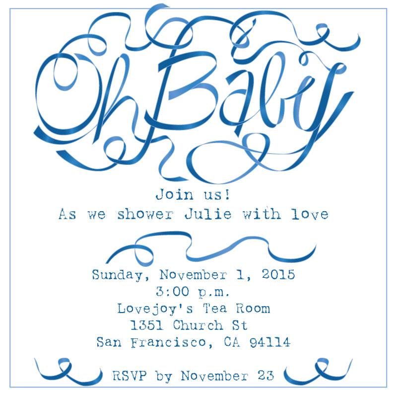 ohbaby-(invite).jpg