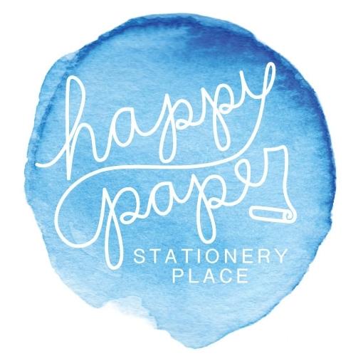 HappyPaperV2.jpg