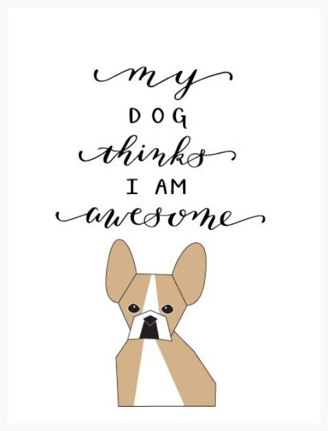 My-Dog-Print.jpg