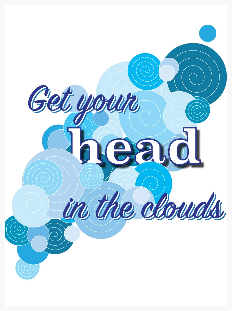HeadintheClouds2(smaller).jpg