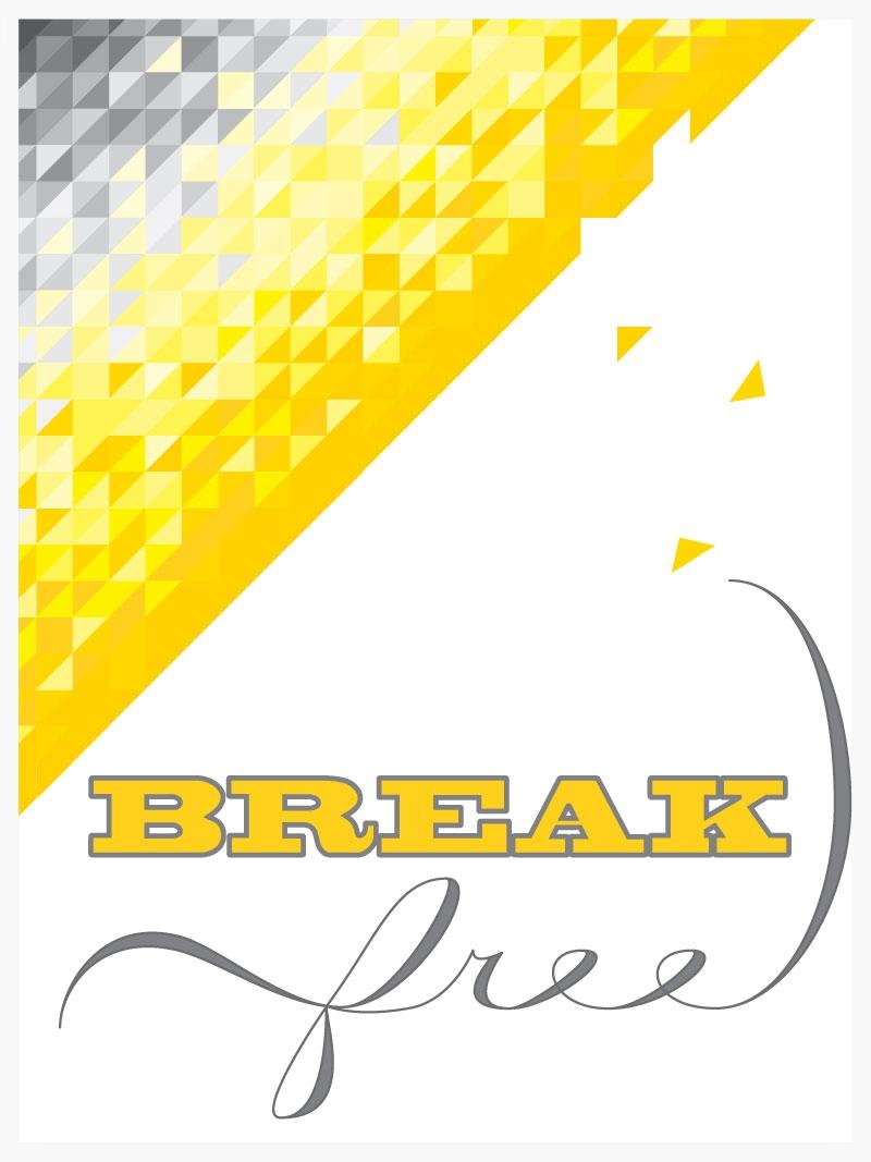 BreakFree(smaller).jpg