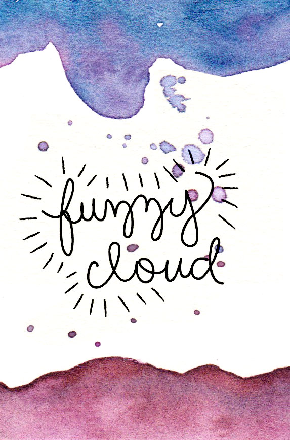 FuzzyCloudWatercolortag.jpg
