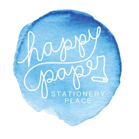 HappyPaper(final).jpg