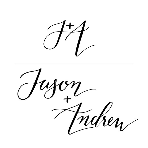 Monogram----J&A.jpg