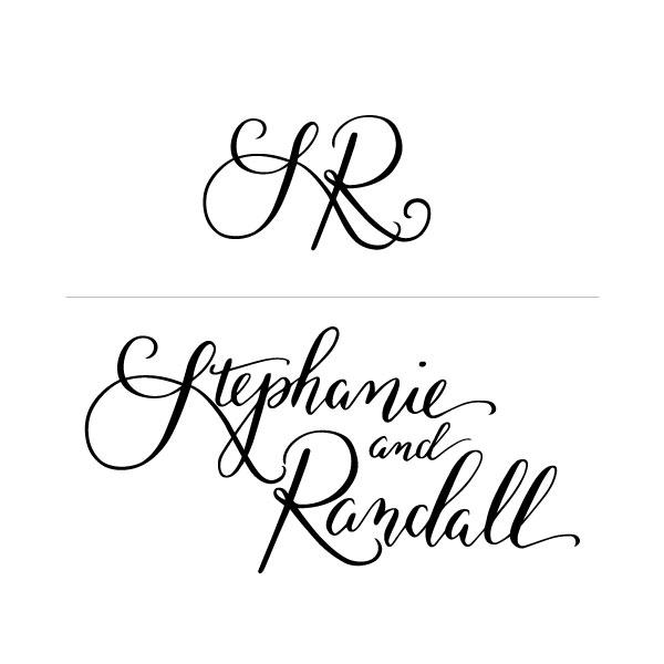 Monogram----ST&R.jpg