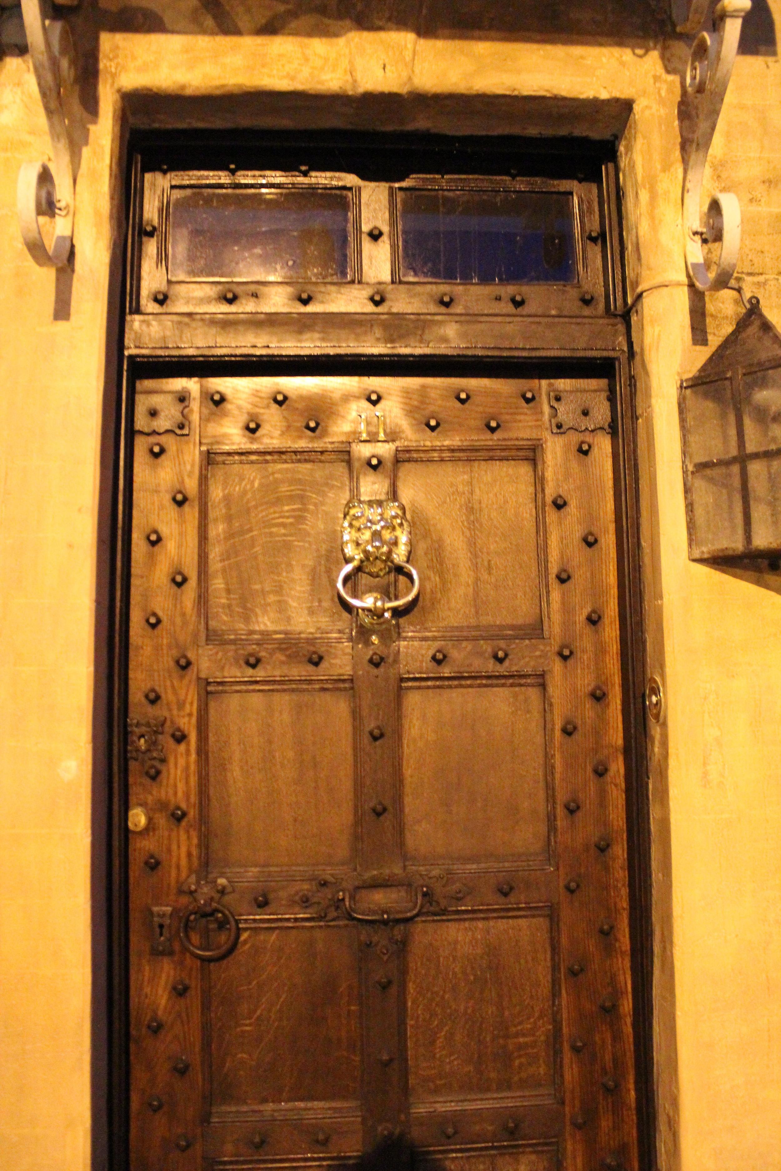 Blenheim Palace 069.JPG