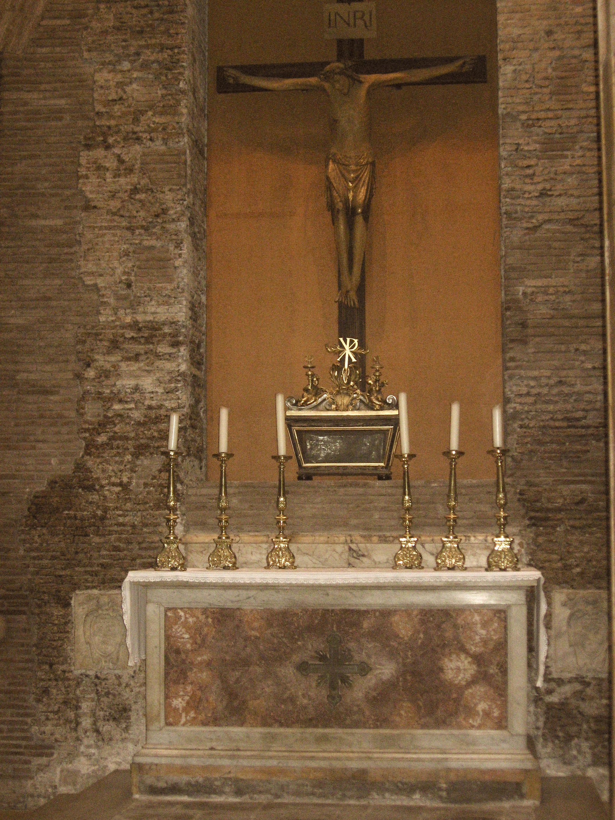 Cross in Rome.jpg