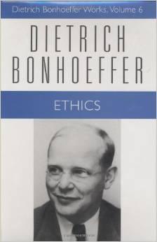 bonhoeffer-ethics.jpeg