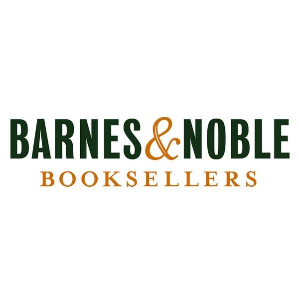BarnesAndNobleLogo.png