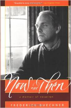 Frederick_Buechner_Now_And_Then.jpg