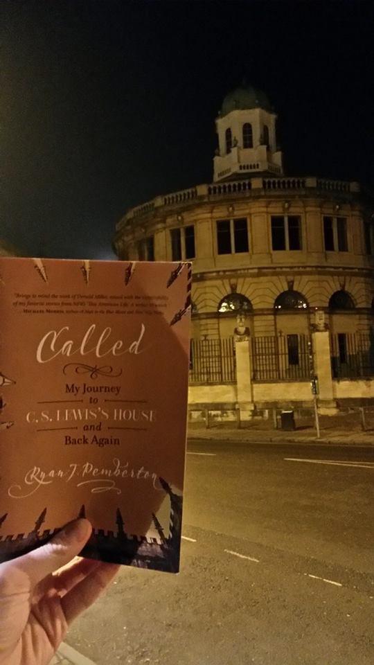 Called_In_Oxford.jpg