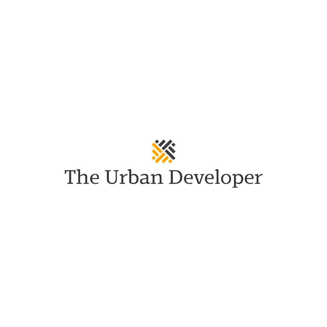 Alexandra-MacMillan-Press-UrbanDeveloper.jpg
