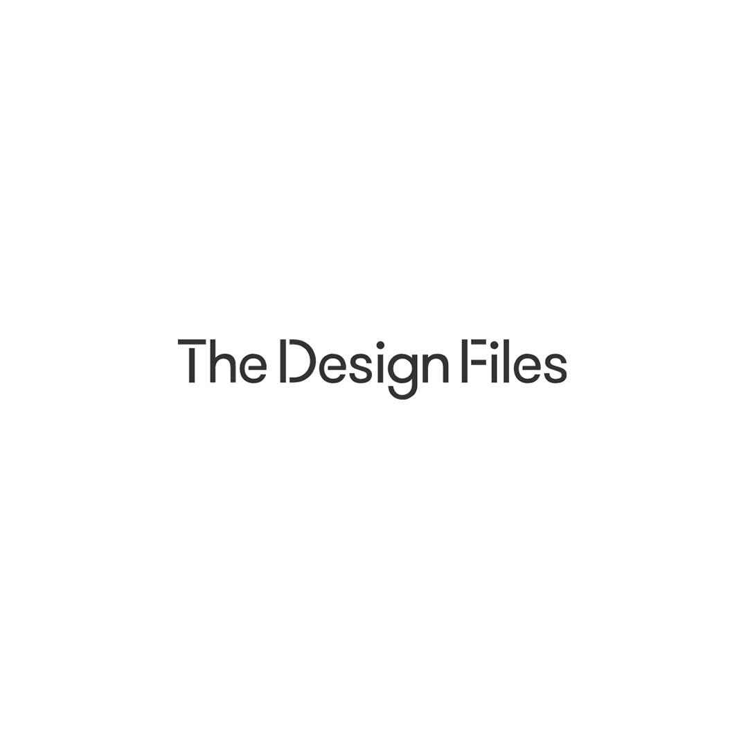 Alexandra-MacMillan-Press-TheDesignFiles.jpg