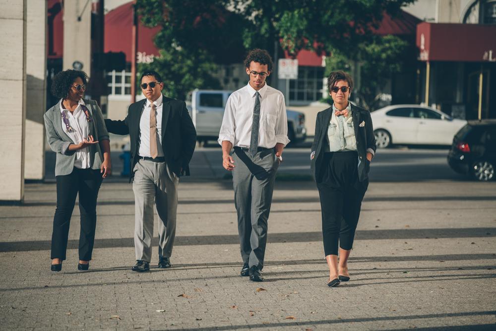 Kathrine Band Shoot Web 0057.jpg