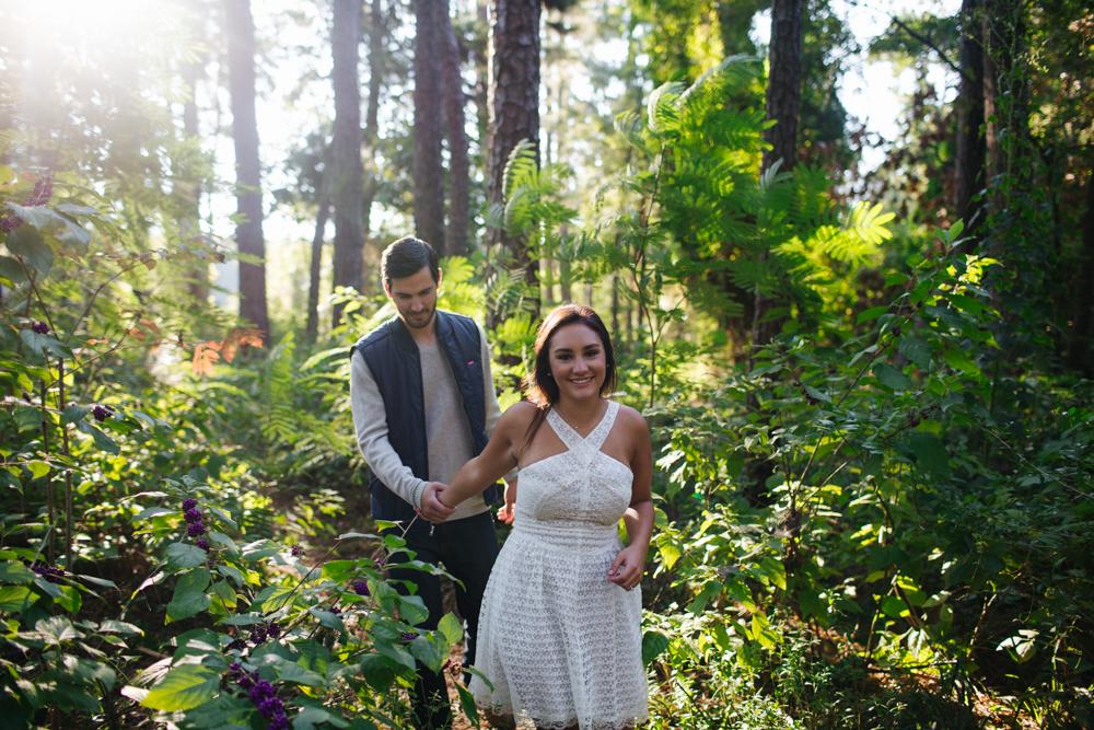 Croft and Annam Engagements Web 31.jpg