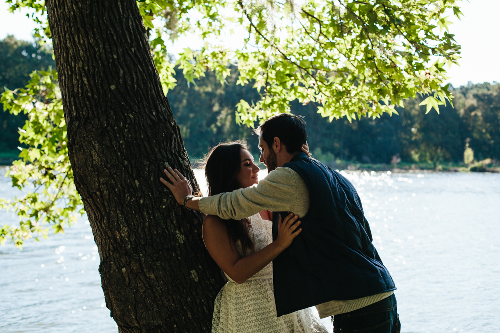 Croft and Annam Engagements Web 38.jpg