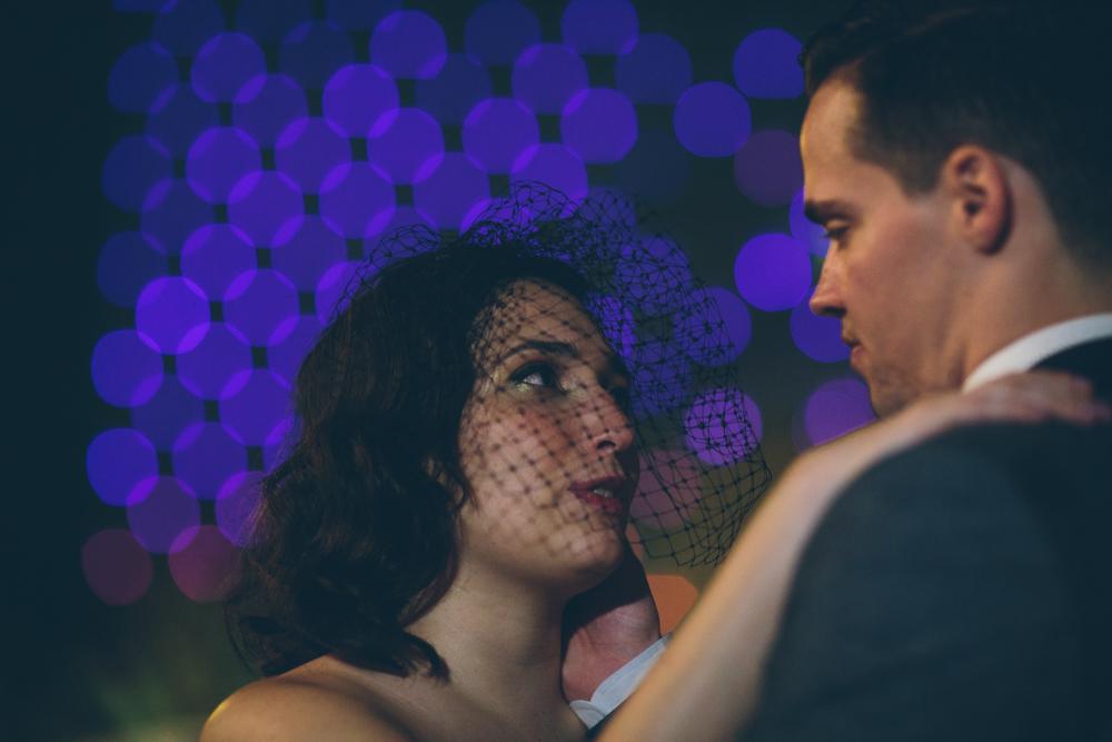 Chris and Mallory 10-31-15 Web 445.jpg