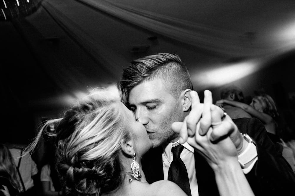 Tiller Wedding Web 663.jpg