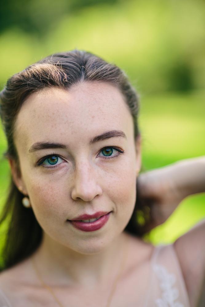 Tori Bridal Portrait web 008.jpg