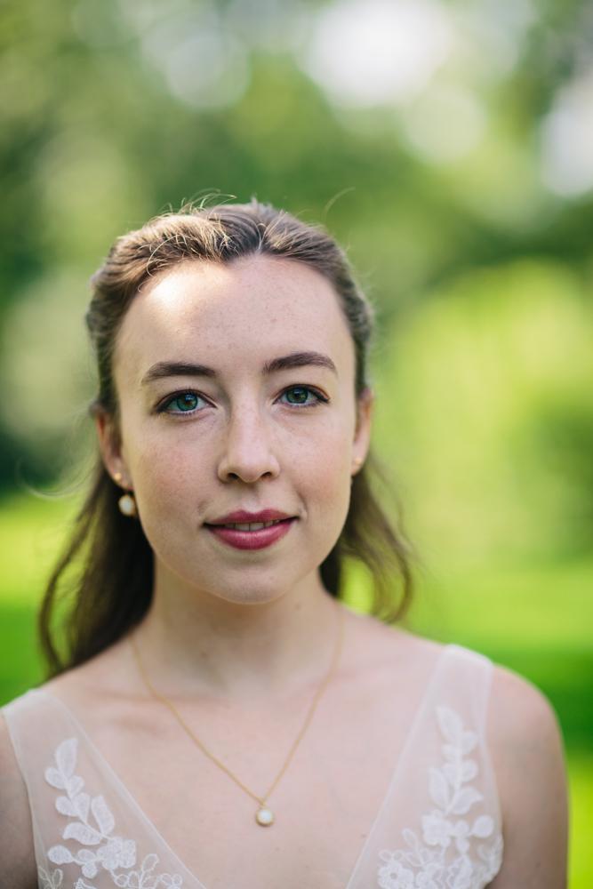 Tori Bridal Portrait web 009.jpg