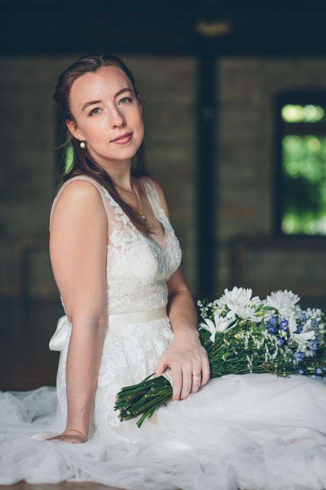Tori Bridal Portrait web 028.jpg