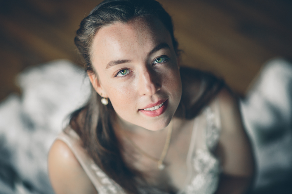 Tori Bridal Portrait web 029.jpg