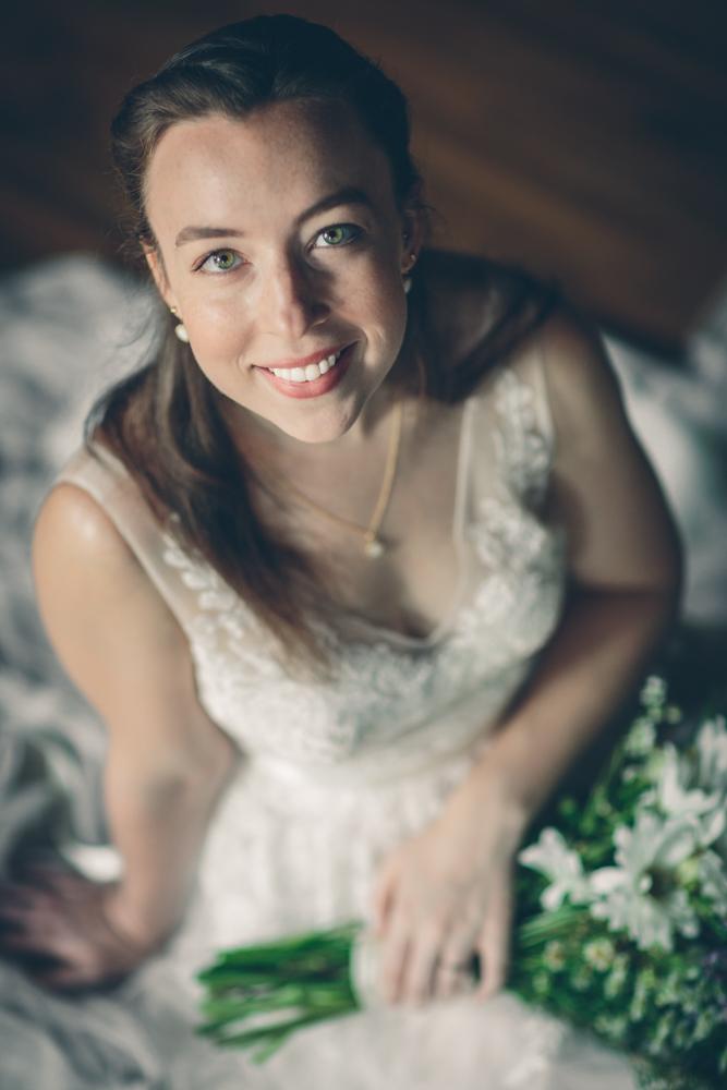 Tori Bridal Portrait web 033.jpg