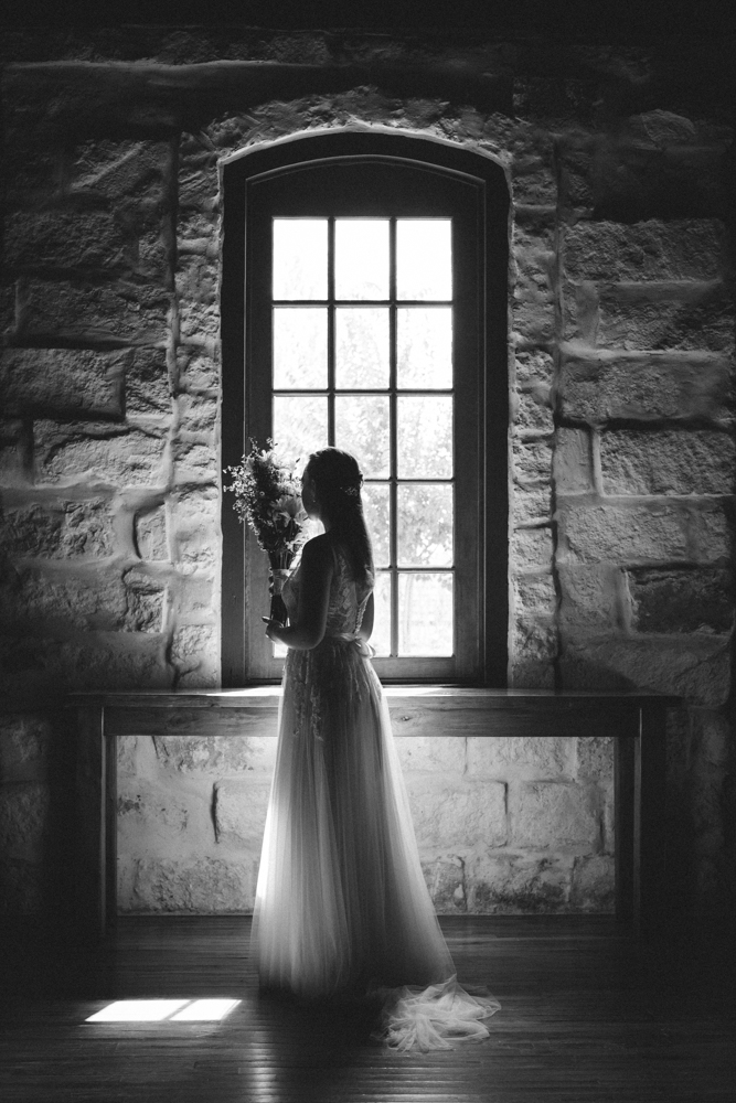 Tori Bridal Portrait web 036.jpg