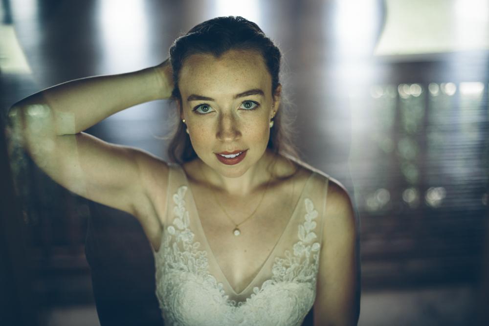 Tori Bridal Portrait web 039.jpg