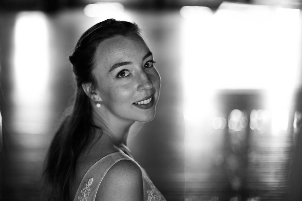 Tori Bridal Portrait web 043.jpg