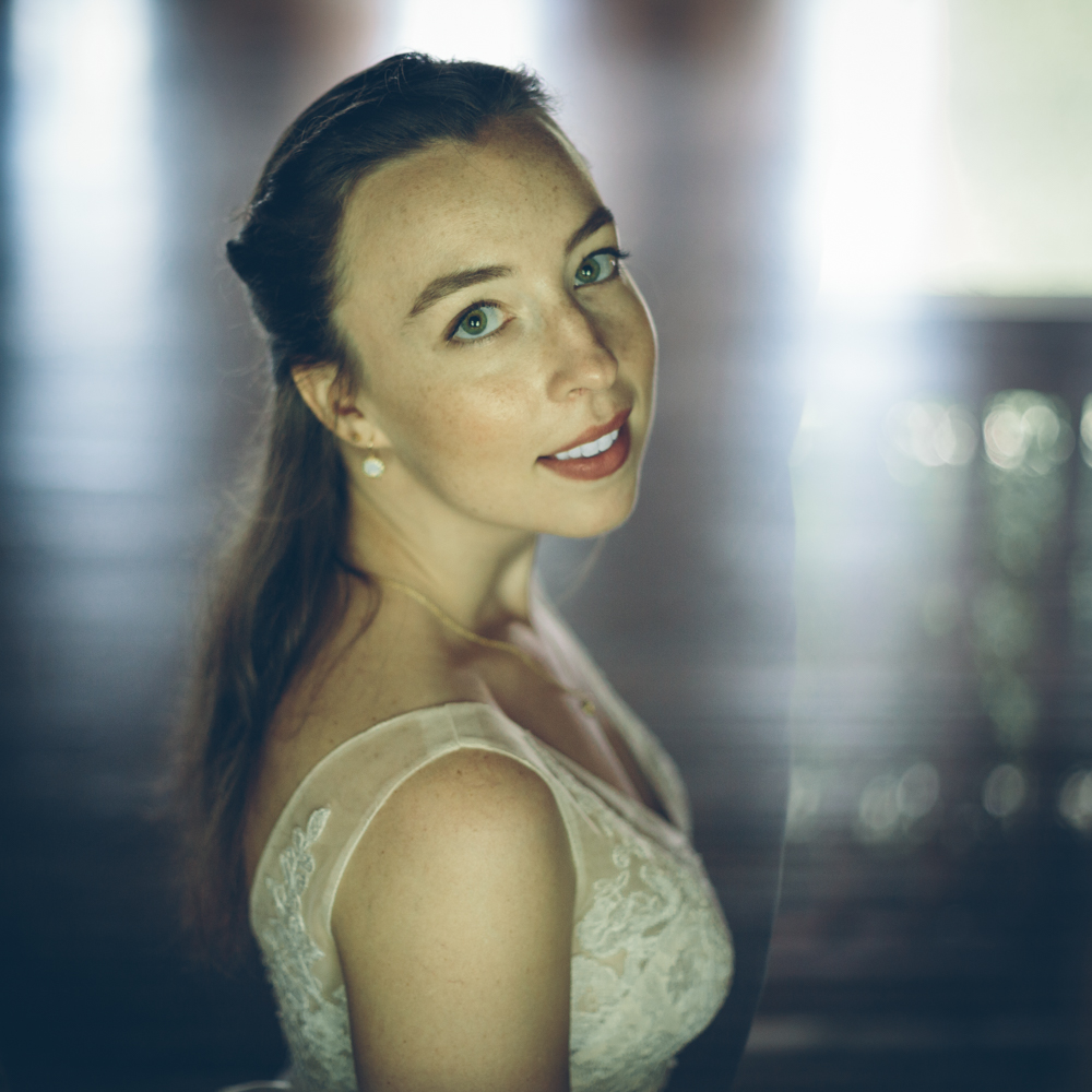 Tori Bridal Portrait web 044.jpg