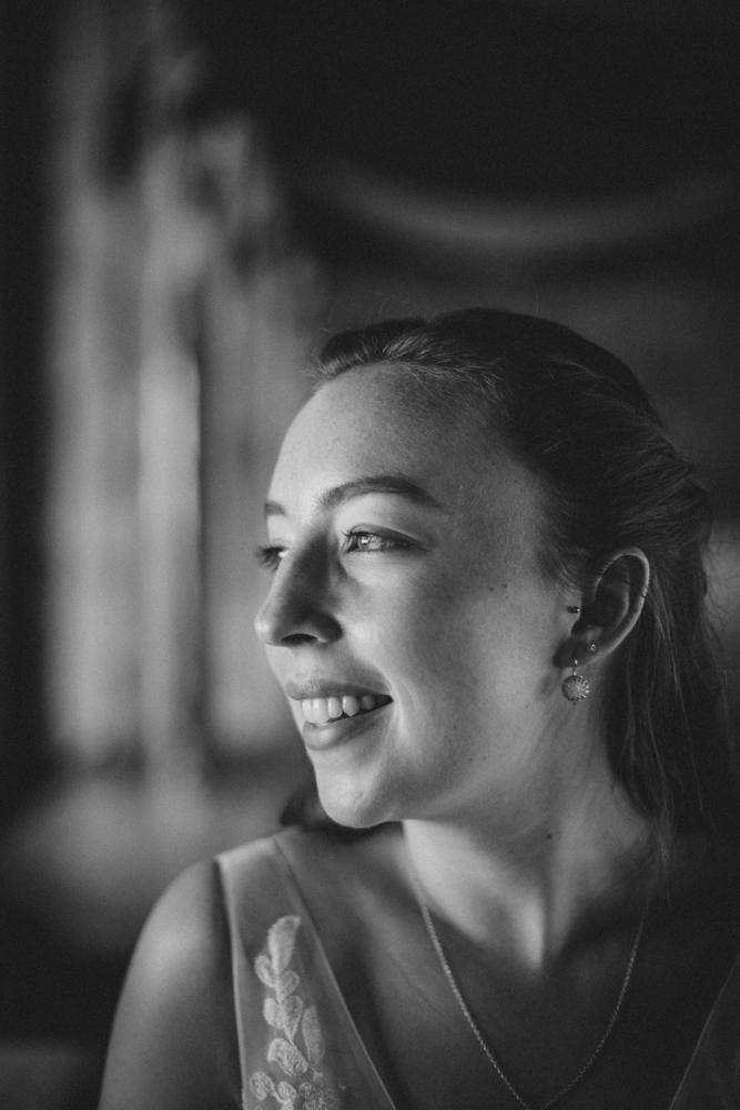 Tori Bridal Portrait web 047.jpg
