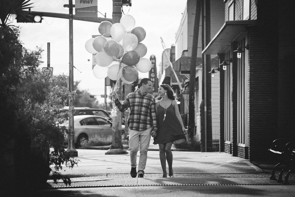 Ryan and Amanda Engagements Web 034.jpg