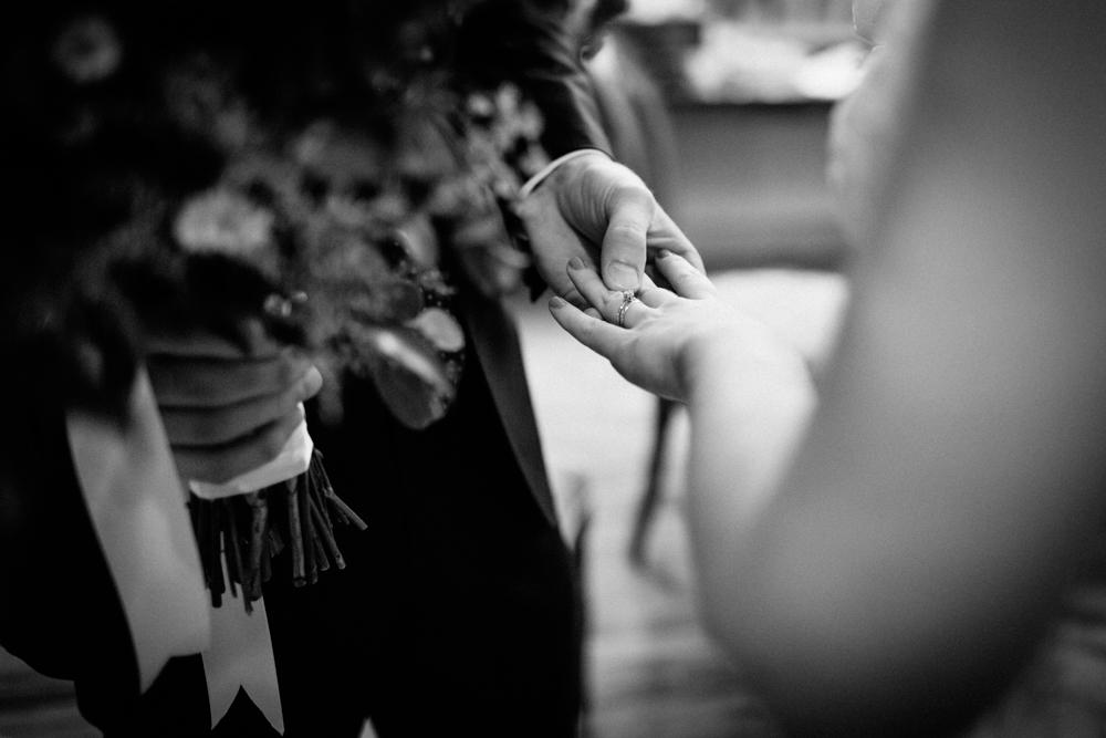 Nick&Tori Wedding The Springs Katy Web 308.jpg