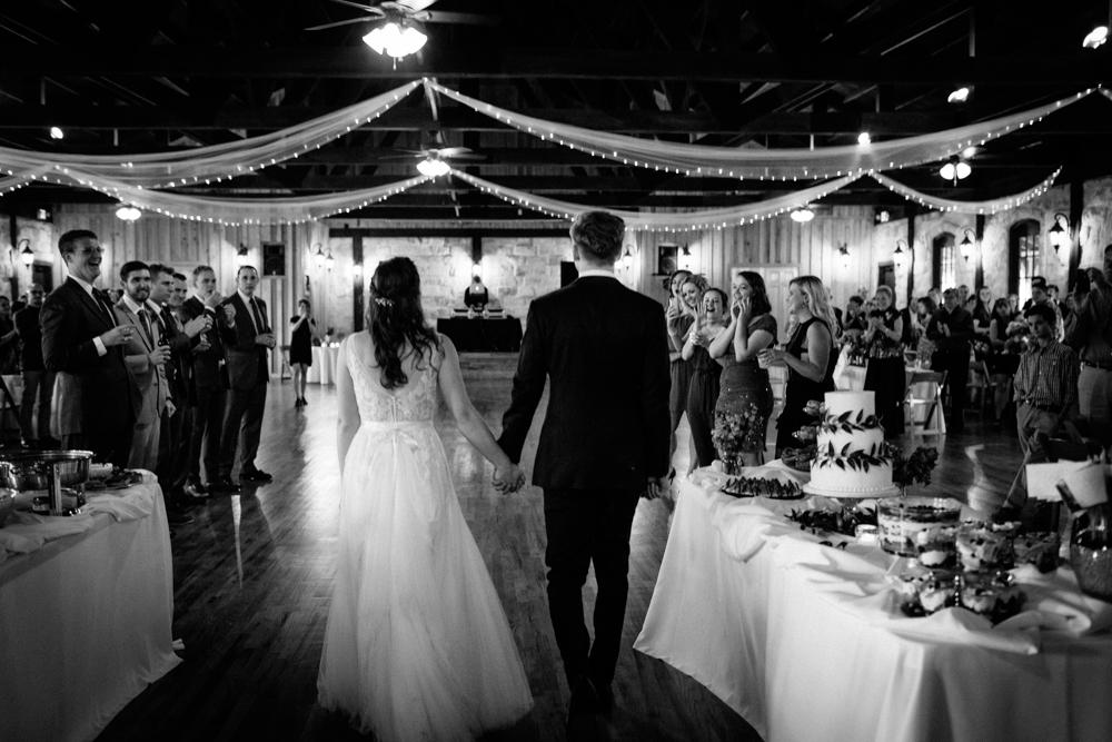 Nick&Tori Wedding The Springs Katy Web 347.jpg