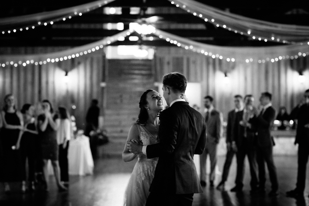 Nick&Tori Wedding The Springs Katy Web 361.jpg
