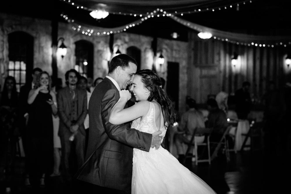 Nick&Tori Wedding The Springs Katy Web 399.jpg
