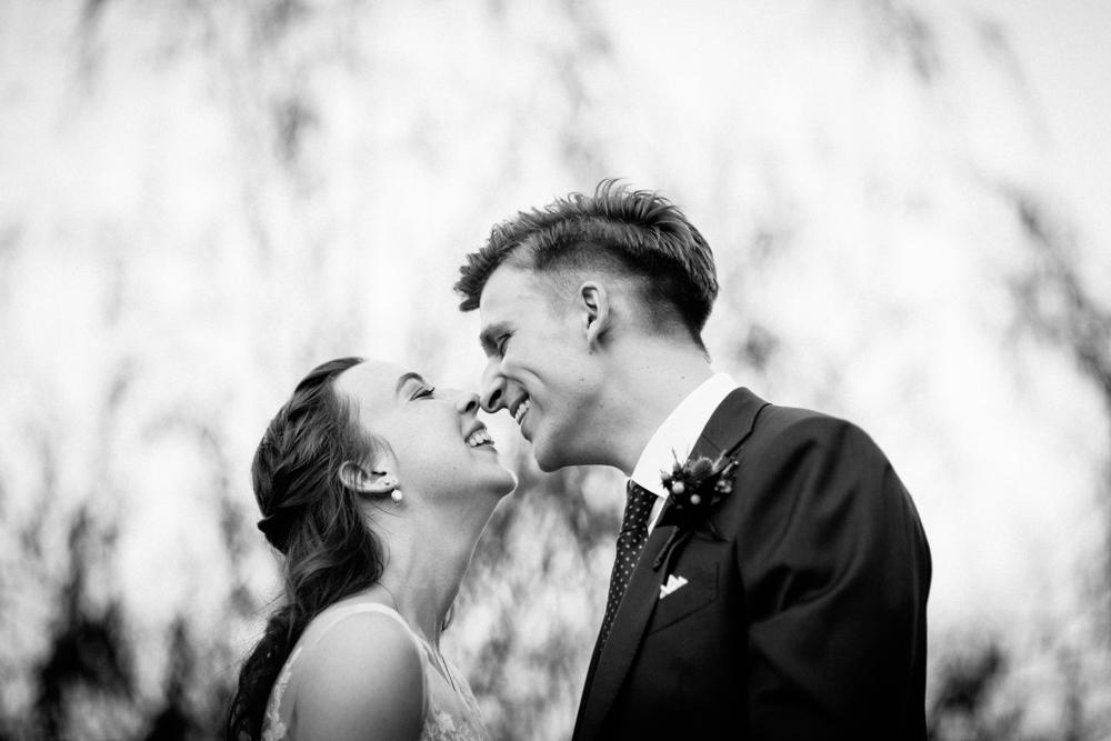 Nick&Tori Wedding The Springs Katy Web 442.jpg