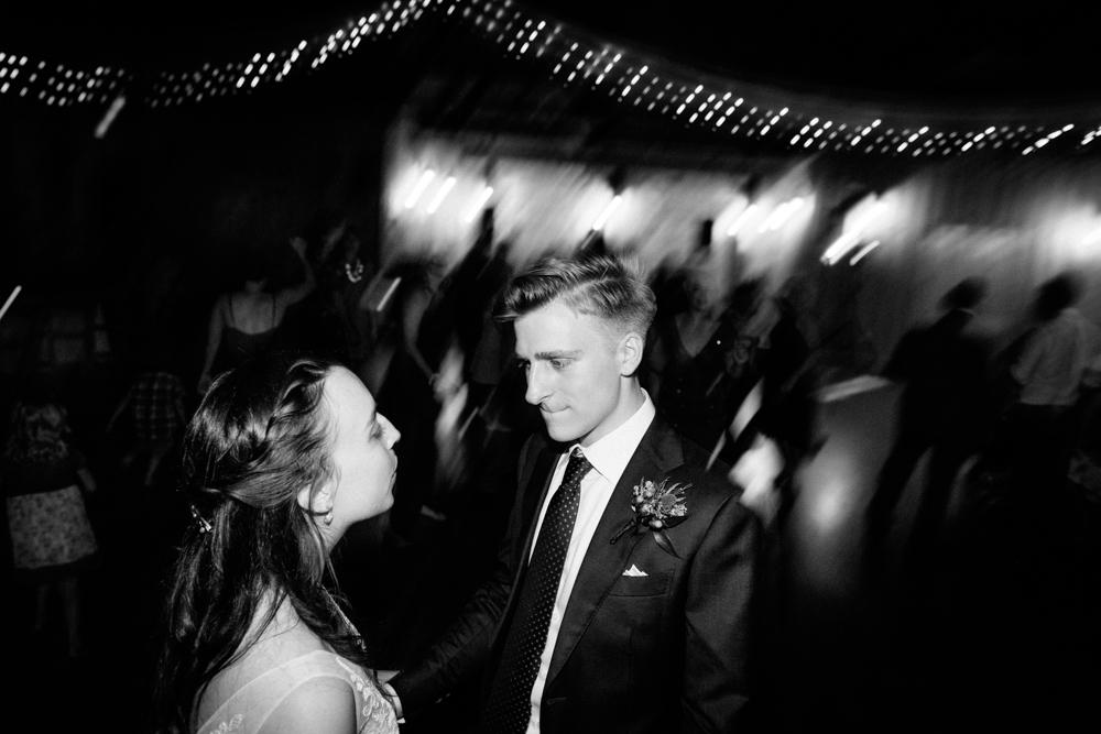 Nick&Tori Wedding The Springs Katy Web 596.jpg