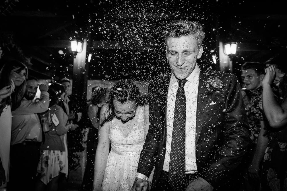 Nick&Tori Wedding The Springs Katy Web 647.jpg